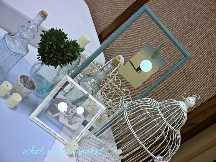 simple gift tables Party table centerpieces and beautiful decorations can help transform a simple party into a true masterpiece shop now for our selection of centerpieces.
