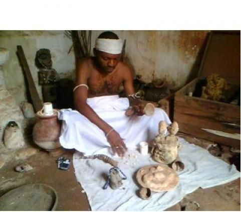 traditional healer and lost love spells call +27785838454 -  Colorado.  Are you looking for the best online help? If you have been searching on internet for the right traditional spell caster ,then you have come to the right place ! My name is Doctor Muyano, I am determined to offer exactly what you're seeking for with Fas...