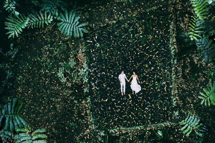 Wedding Drone Photography Search Drones Weddings On Youtube And Youll Find Thousands Of Drone Photography Wedding Aerial Photography Drone Drone Photography