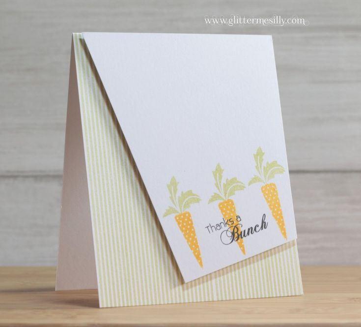 531 best Clean and Simple Cards images on Pinterest Cardmaking - fresh invitation card ulop