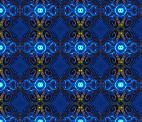 IMG_20160810_024840 fabric by turoa on Spoonflower - custom fabric