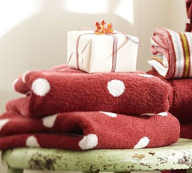 17 Best Images About Linen Towels On Pinterest Sheets