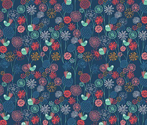 Summer Night by Bethan Janine - Custom Fabric with Spoonf... https://www.amazon.ca/dp/B01MSPK3QK/ref=cm_sw_r_pi_dp_x_jxmnzb6NXCE7T