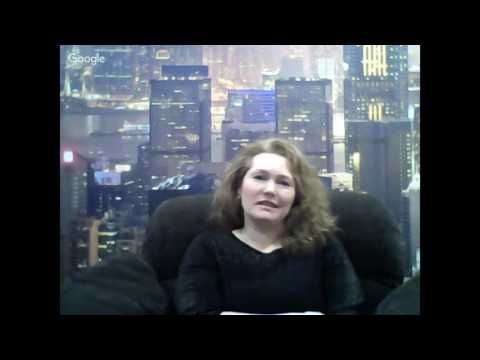 Шерстиваль. Юлия Хабарова - YouTube