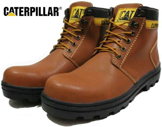 Sepatu CATERPILLAR Boots sz 39-43 HARGA:239 Pin:331E1C6F 085317847777  1.WEB:  www.butikfashionmurah.com  2.FB:  Butik Fashion Murah https://www.facebook.com/pages/Butik-Fashion-Murah/518746374899750  3.TWITTER:  https://twitter.com/cswonlineshop  4.PINTEREST:  https://www.pinterest.com/cahyowibowo7121/  5.INSTAGRAM:   https://instagram.com/sepatu_aneka_model/
