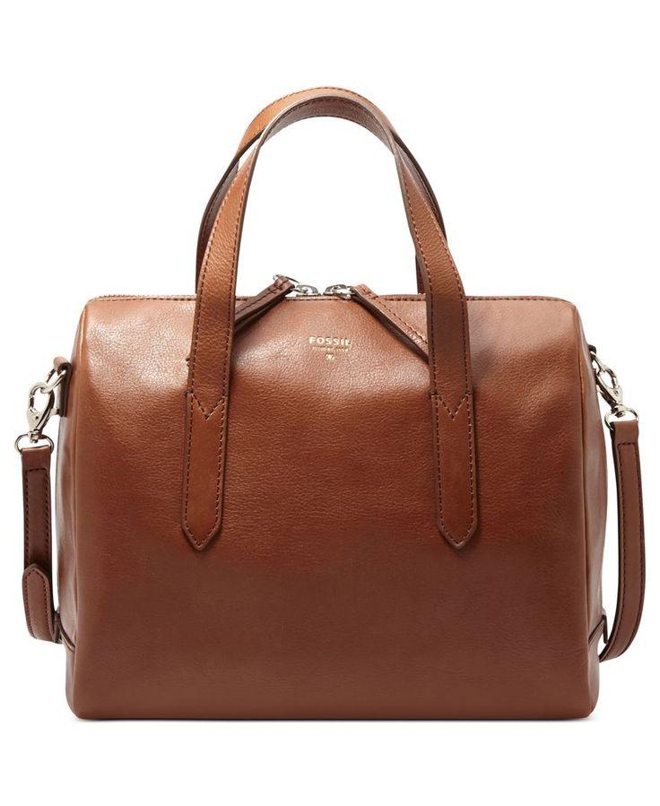 Best 25  Leather satchel handbags ideas on Pinterest