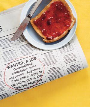25+ best ideas about Best job search sites on Pinterest   Job ...