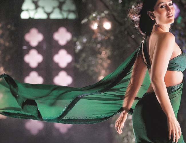 16 best Kareena's (Bebo) – styles from her recent movies ...