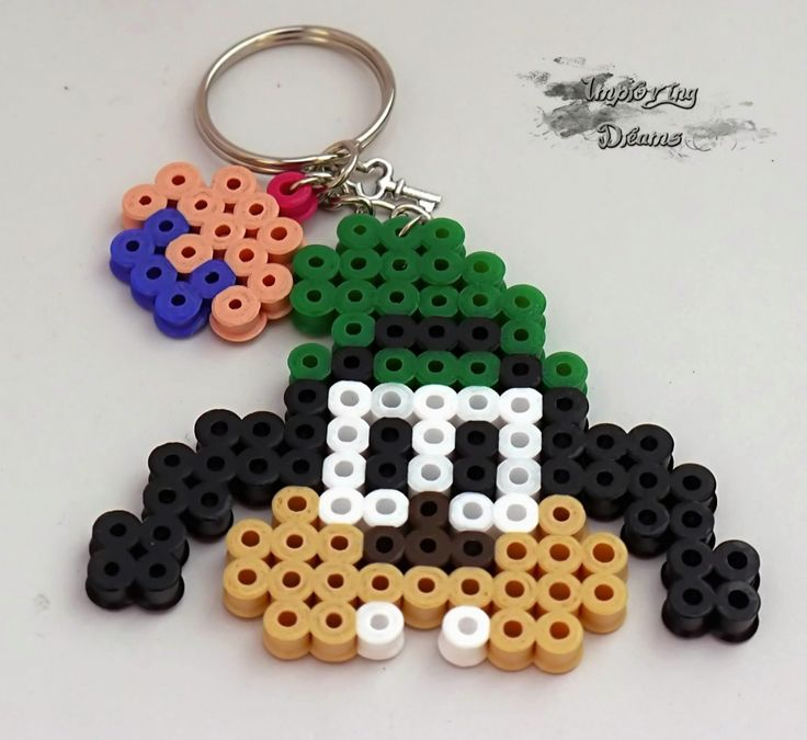 67 best iPhone hama beads perler images on Pinterest Hama beads - ikea planer k amp uuml che