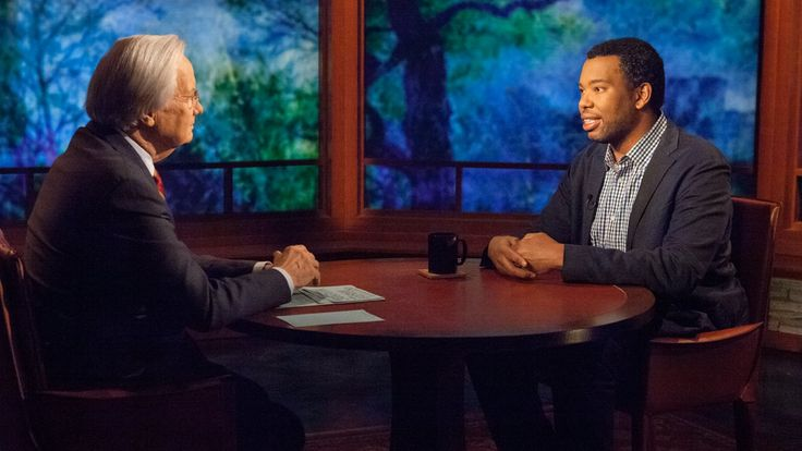 Facing the Truth: The Case for Reparations. This week Bill speaks with Ta-Nehisi Coates,  a senior editor for The Atlantic about his cover s...