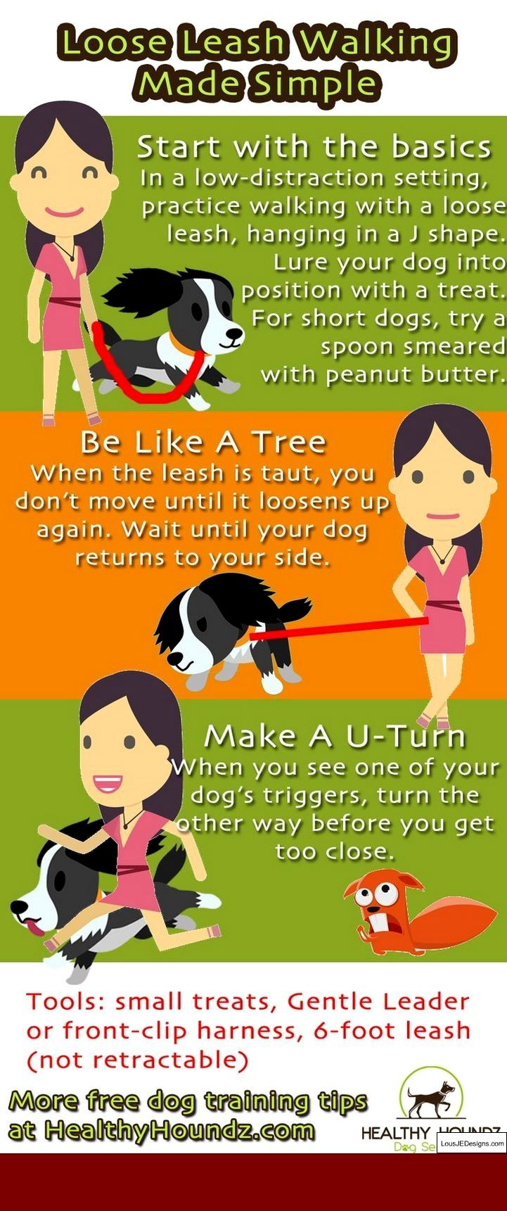How To Train A 1 Year Old Dog To Pee Outside And Pics Of Quick Potty Training Tips For Dogs Tip 8771196 Dog Training Dog Training Tips Training Your Dog