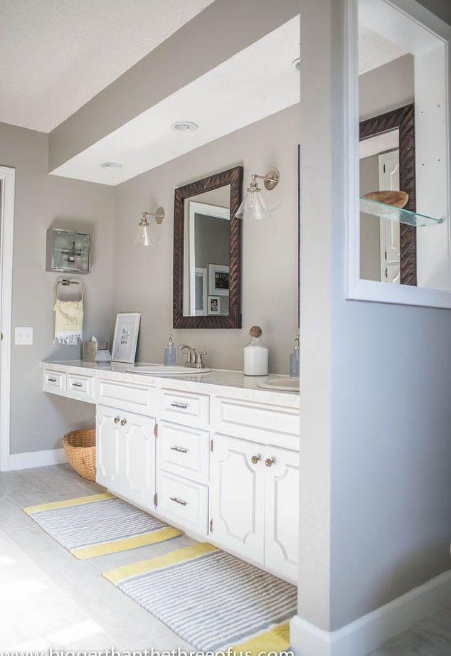 small #bathroom #remodel small bathroom remodel ideas ...