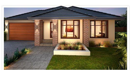 Mantra - New Home Design
