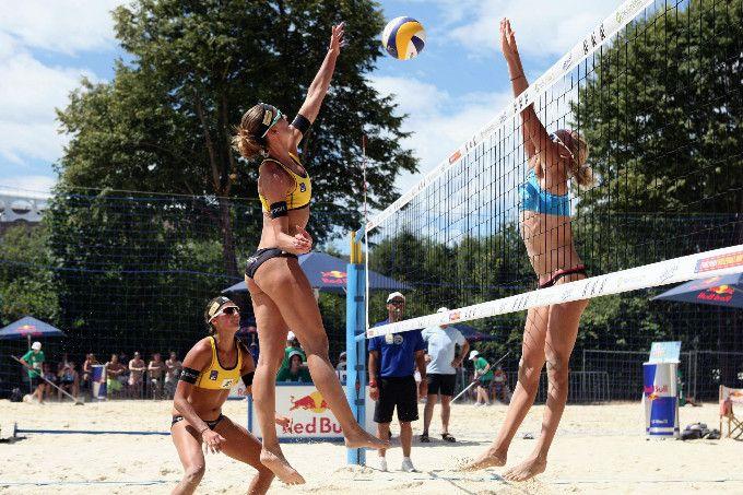 La Commissione Pari Opportunità promuove un torneo femminile di beach volley - La Commissione Pari Opportunità del Comune di Crotone, nell'ambito delle attività istituzionali che sta mettendo in campo, sta organizzando un torneo femminile di beach volley  - http://www.ilcirotano.it/2017/06/30/la-commissione-pari-opportunita-promuove-un-torneo-femminile-di-beach-volley/