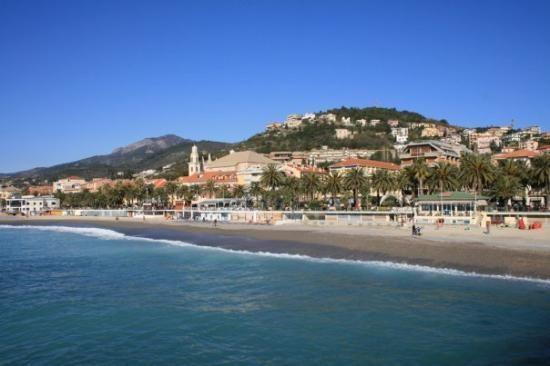 #pietraligure #beach #sea