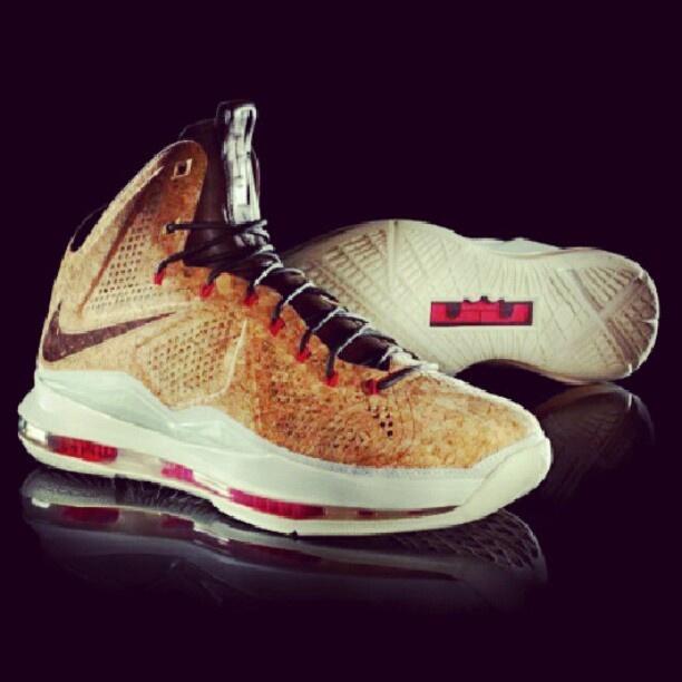 Discount 241318 Nike Dunk Mid Premium SB Men Rain Black Shoes