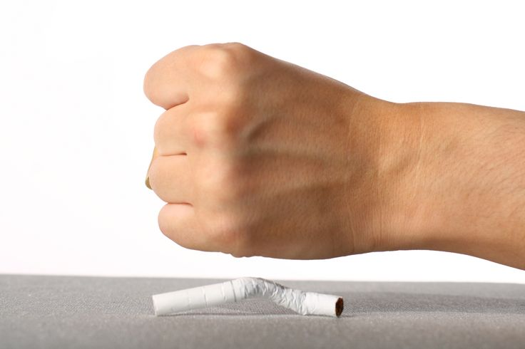 10 health benefits of stopping smoking from NHS Choices