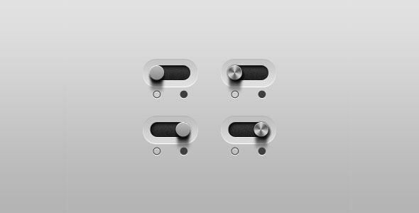 product button design - Google 검색