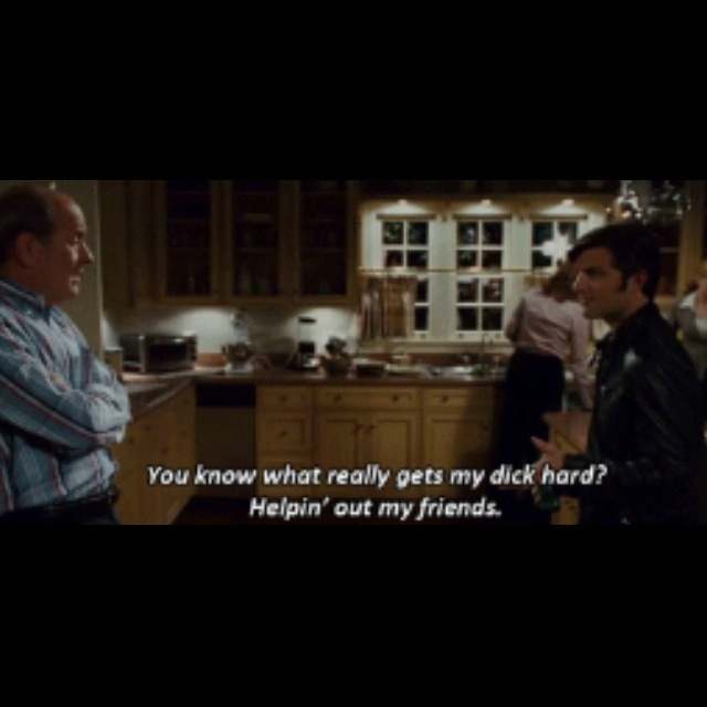 Step Brothers Karate In The Garage Quote: 15 Best Step Brothers Quotes Images On Pinterest