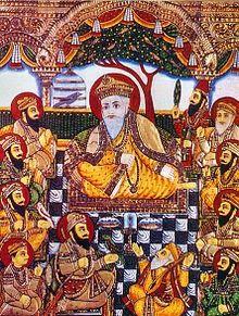 MOHNISH AHLUWALIA NOTES: Guru Nanak Dev Jee (Guru Nanak Jayanti 6TH Novembe... #GuruNanak