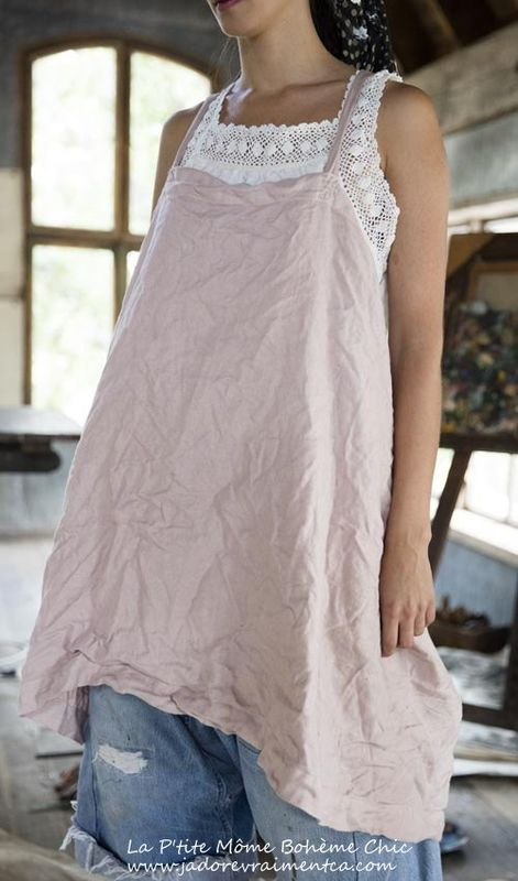 MP Pink linen over dress.jpg
