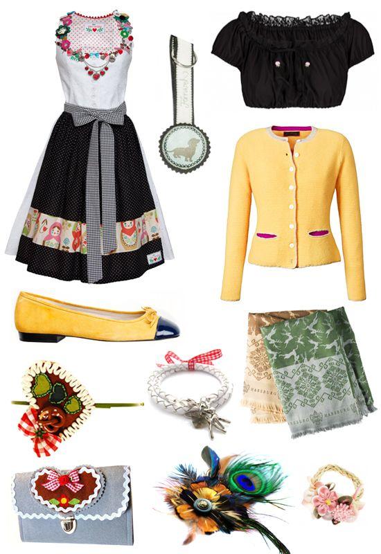 best 20 oktoberfest outfit ideas on pinterest dirndl. Black Bedroom Furniture Sets. Home Design Ideas