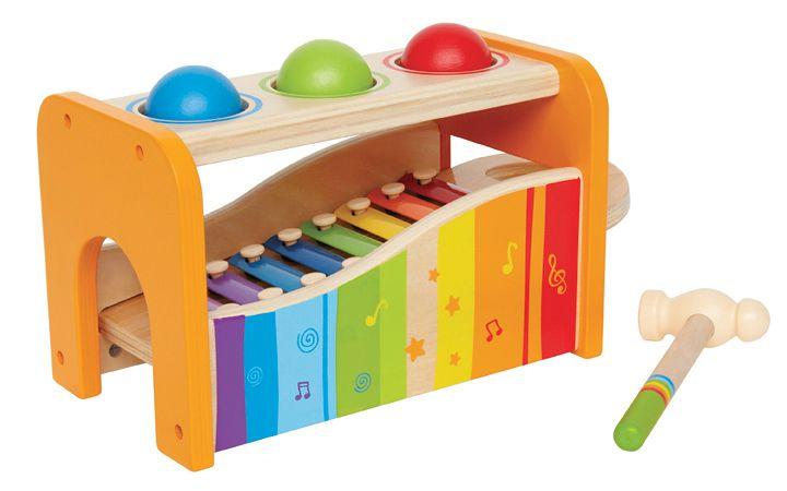 X Kids Toys
