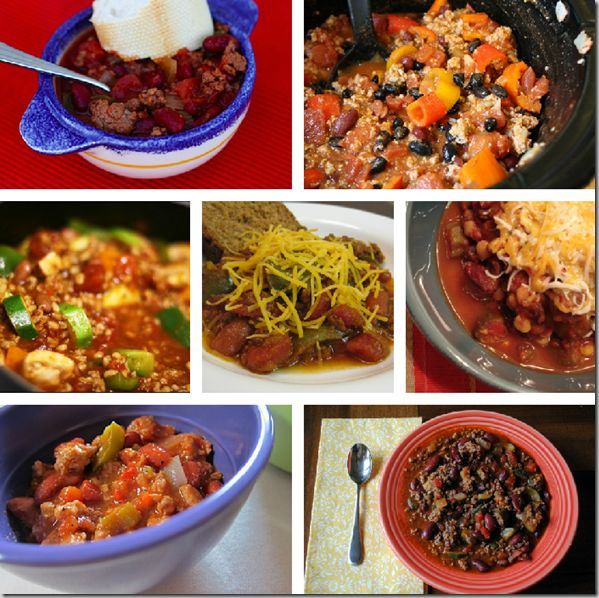 National Chili Day is celebrated every year on the fourth Thursday of February as to enjoy the fiery fare during one of winter's coldest months. Are you in to celebrate Chili Day? #nationalchiliday #chiliDay National Days