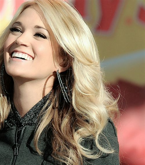 478 best Carrie Underwood <3 images on Pinterest | Carrie ...