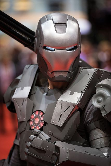 Buy Or Build The Iron Man Armor Costume (Real Iron Man Suit)  The Iron Suit: Build Or Buy The Iron Man Suit - Iron Man Suit #IronManSuit