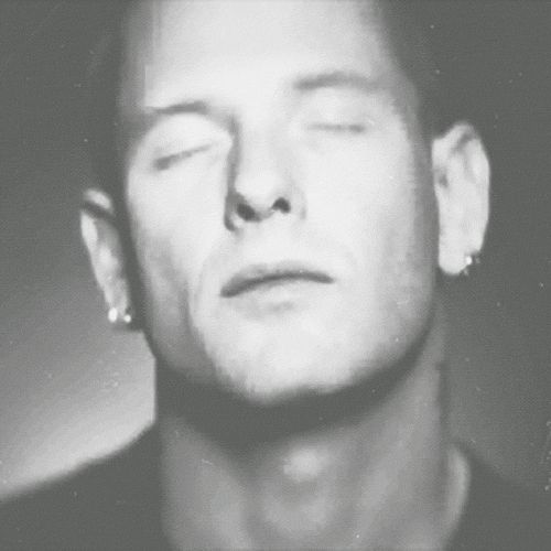 Corey Taylor.gif -Absolute Zero (The Words)