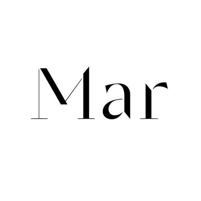 • • • • • #type#typography#lettering#typeoftheday#goodtype#typecally#typographie#typespire#typographyinspired#showusyourtype#customtype#thedesigntip#creatorshouse#rnsfonts#aldoarillo#wip#glyphs#fonts#nicetypebro