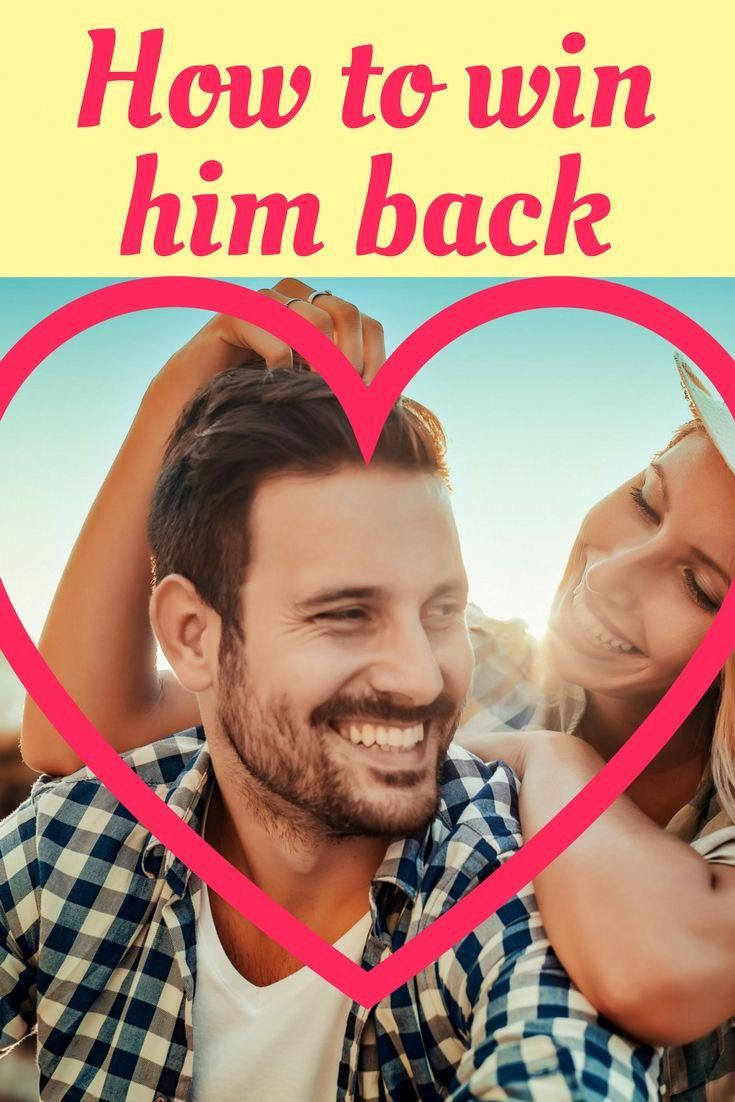 How to get a back girl dating is that another guy 2019