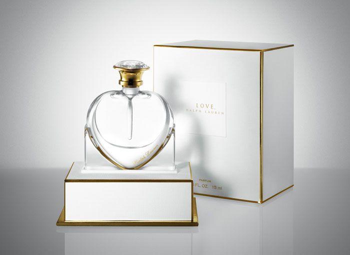 263 best perfume fragrance scent eau de toilette toilet water eau de cologne cologne