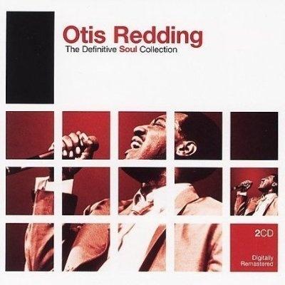 Otis Redding - Это оружие мое