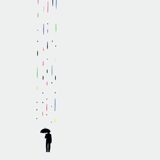 plentyofcolour_raincolour
