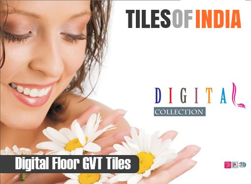 We are Manufacturers of Vitrified Tiles, Vitrified Tiles Exporters, Vitrified Tiles Suppliers, Vitrified Tiles India, Vitrified Tiles Manufacturers in India, Lebanon, Qatar.