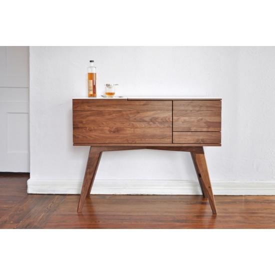 Post Modern Wood Furniture 72 best furniture i love images on pinterest | danish furniture