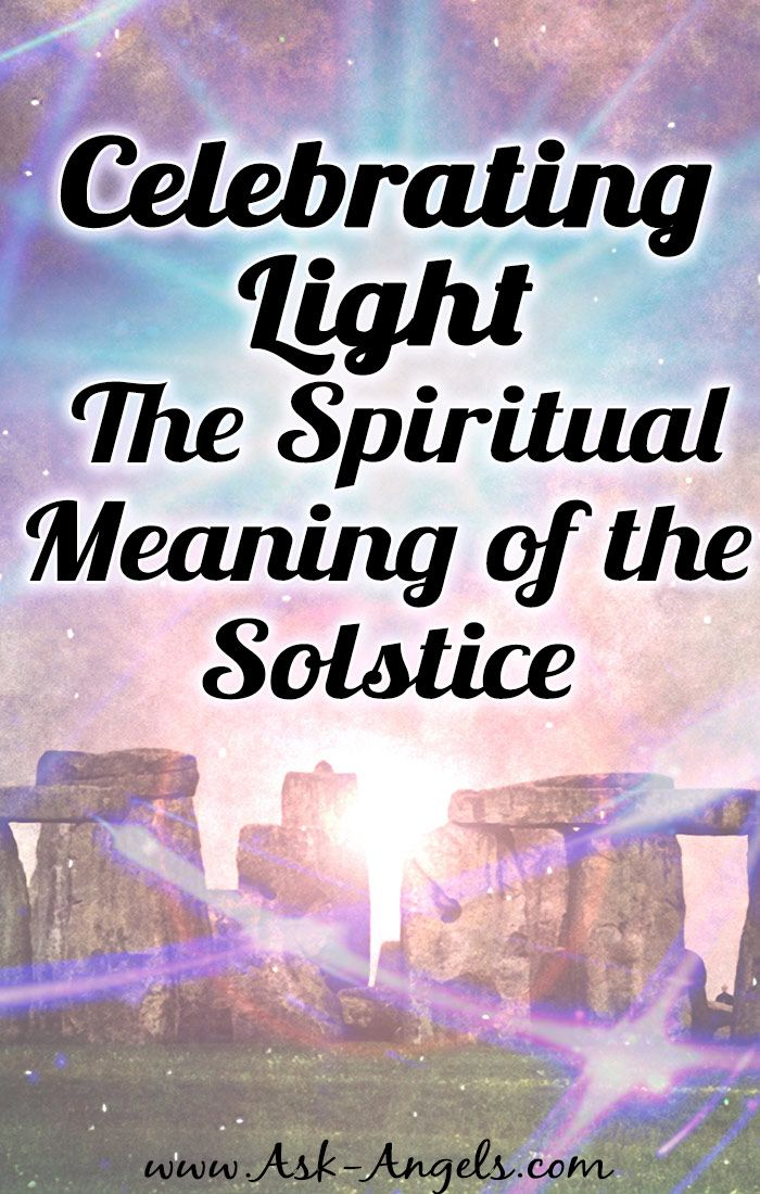 Throughout each age in human history, people have gathered to celebrate and honor the sun.  These special rituals during the time of the solstice and equinox each year mark not only the movement of the sun, but the cycles of spiritual and physical life. Click here to read my latest post about solstice meaning and rituals.