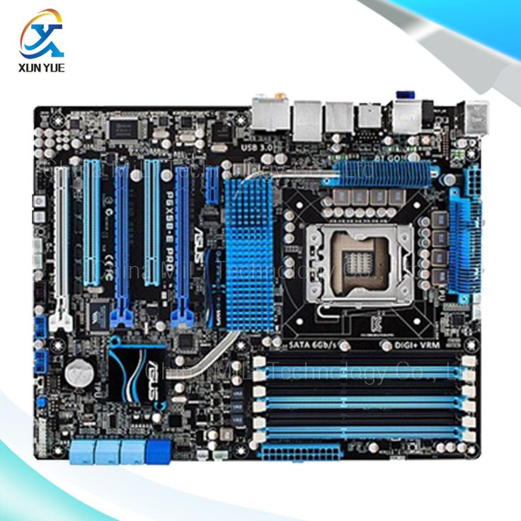 For P6X58D-E PRO Original Used Desktop Motherboard For Intel X58 Socket LGA 1366 For i7 DDR3 48G SATA2 USB2.0 ATX     Tag a friend who would love this!     FREE Shipping Worldwide   http://olx.webdesgincompany.com/    Buy one here---> https://webdesgincompany.com/products/for-p6x58d-e-pro-original-used-desktop-motherboard-for-intel-x58-socket-lga-1366-for-i7-ddr3-48g-sata2-usb2-0-atx/