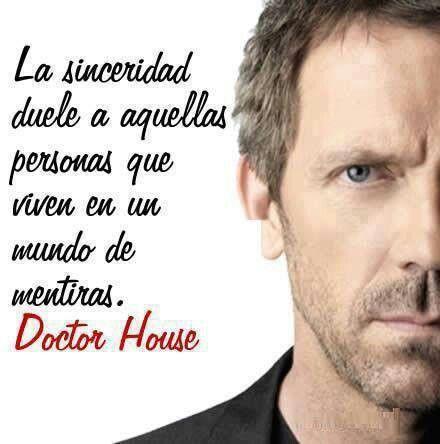 Dr. House:) www.thebestyouediciones.co                                                                                                                                                                                 Más