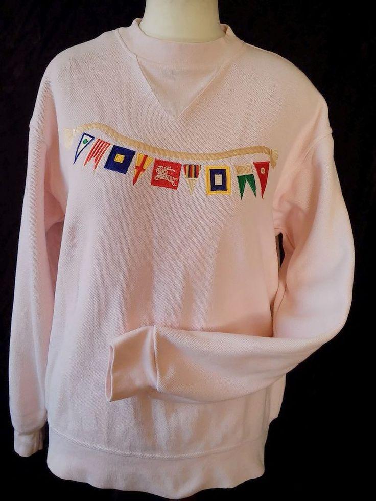 #twitter#tumbrl#instagram#avito#ebay#yandex#facebook #whatsapp#google#fashion#icq#skype#dailymail#avito.ru#nytimes #i_love_ny     Burberry's 100% cotton   Sportswear  England size s, US -XL pink #Burberrys #Crewneck