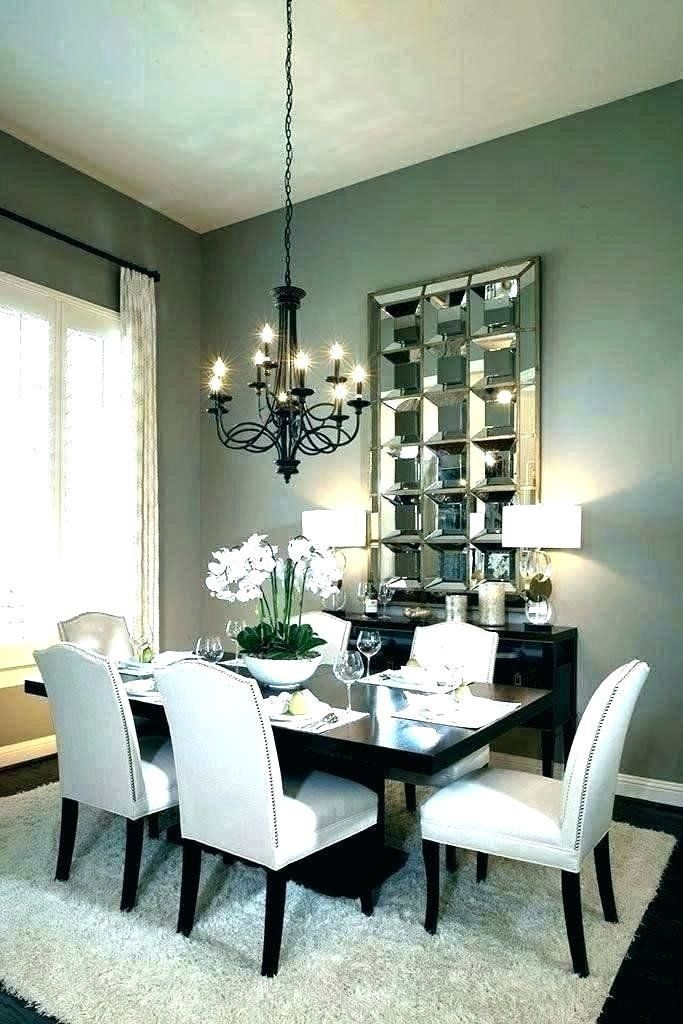 Contemporary Dining Room Ideas Best Of Delightful Modern Dining Decor Decorating Room Ideas Ide Ruang Makan Kecil Ruang Makan Modern Ruang Makan