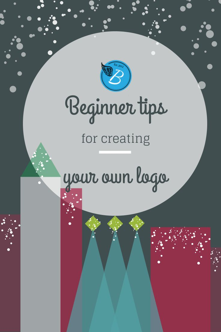 Some blogs are built on a topic. Some on a name. Some blogs are born out of struggles and hardship. Others are a strategic business investment. But all of them need… A way to stand out. Logo design...