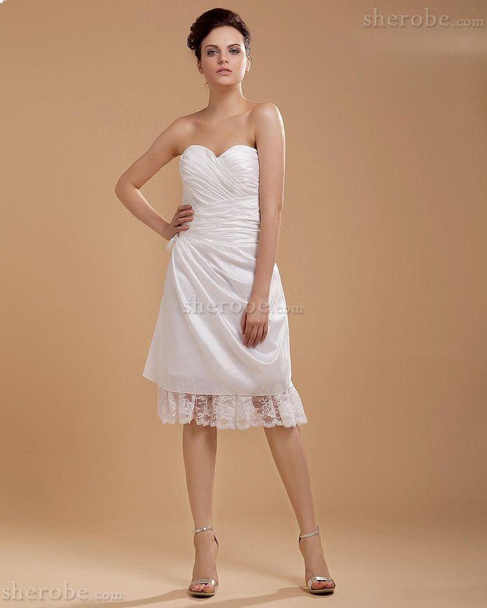 175 best Brautkleid images on Pinterest | Prom dresses, Ballroom ...