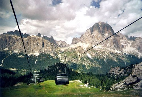 ItalyDreams Places, Favorite Places, Italy Someday, Nature, Italy Bi, Belluno Italy, Summer Mountain, Switzerland, Italy 160