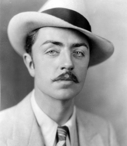 William Powell | William Powell | Pinterest