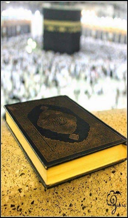 Dogan yılmaz - Google+ Bir şeyi seven, onu çok anar.Demek ki Allah-u Zülcelal'i sevmenin alameti;O'nun zikrini sevmek,Kelamı olan Kur'an-ı sevmek,Peygamberini,Veli kullarını ve O'na nisbet edilen her şeyi sevmektir.