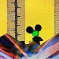 Deadmau5 - The Remixes Deluxe Info: Artista: Deadmau5 Titulo: The Remixes Deluxe Año: 2012 Genero: House Calidad: 320 kbps 44100 Hz, Stereo Tamaño: 643 Mb Tracklist: 01 – Carbon Community Vs Burufunk – Community Funk (Deadmau5 Remix) 02 –...