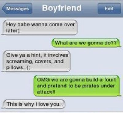 Funny Text Message #funnytextmessage #funny